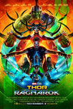 THOR 3 RAGNAROK MARVEL DISNEY HDX VUDU, HDX MOVIES ANYWHERE, HD iTunes DIGITAL COPY MOVIE CODE w 150 DMR (READ DESCRIPTION FOR REDEMPTION SITE/STEP/INFO) USA CANADA