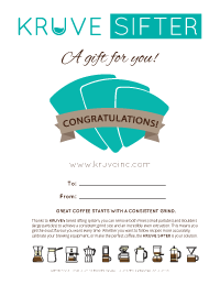 1_KRUVE_Sifter_Gift_Certificate_Template