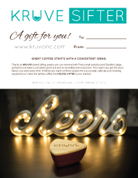 2_KRUVE_Sifter_Gift_Certificate_Template