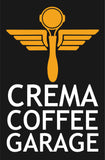 crema-coffee-garage