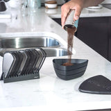 SIFTER PLUS - Grind