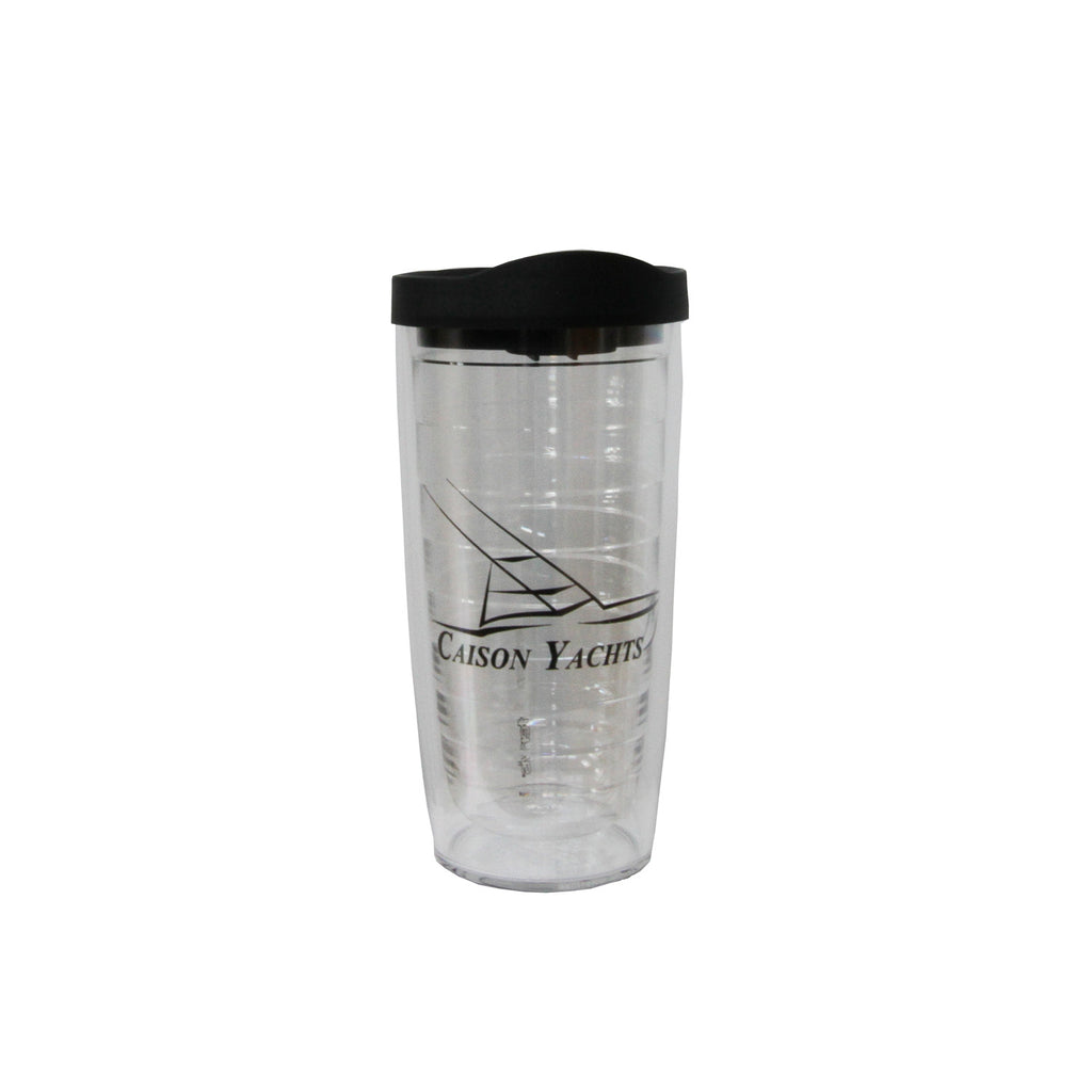 Tervis Tumblers®
