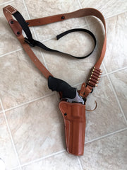 Guide's Choice Chest Holster