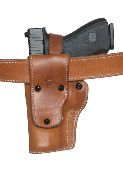 Alaska Hunter Hip Holster