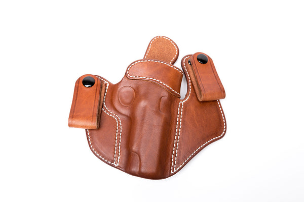 Inside the Waistband Holster (IWB)