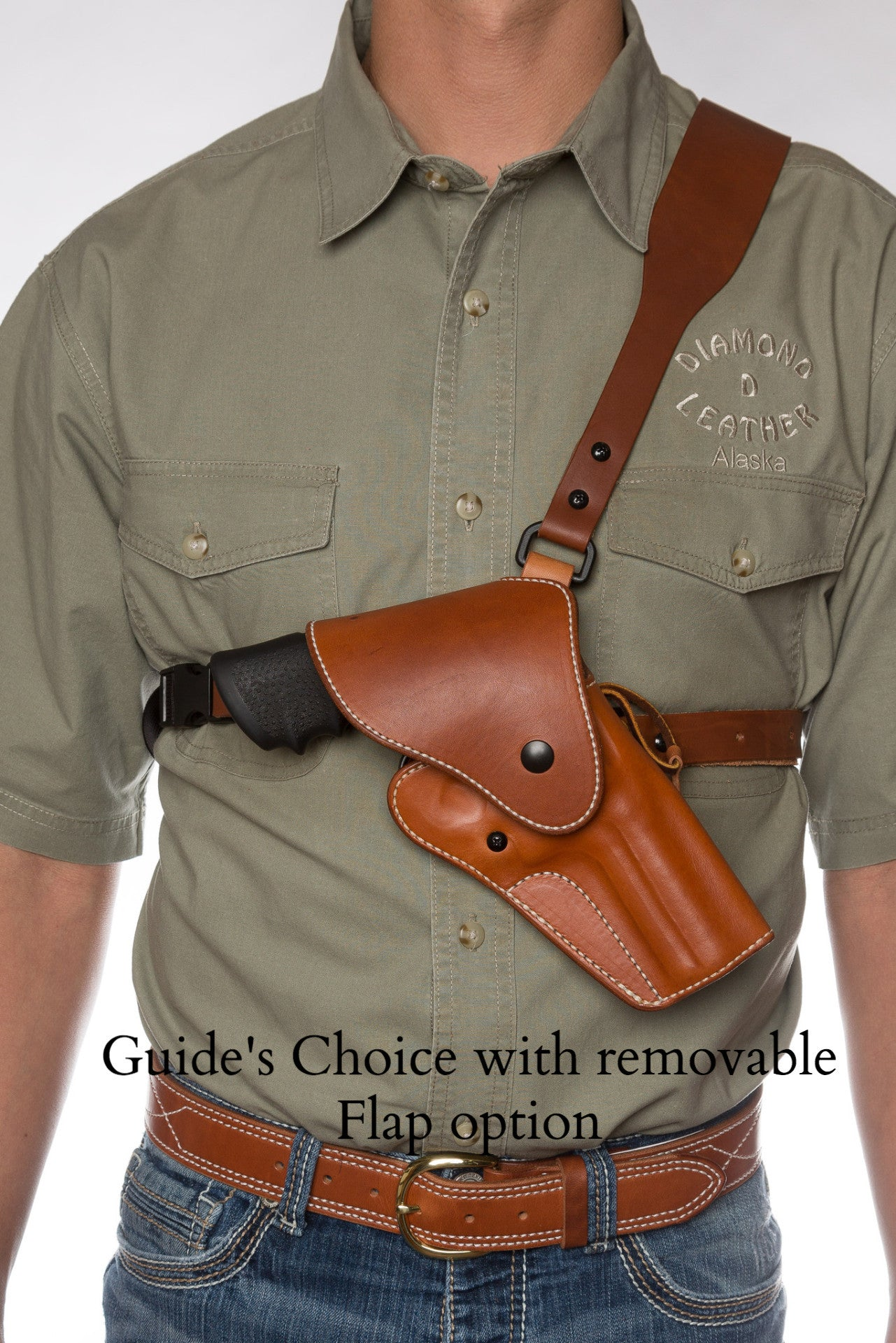 Guides Choice Chest Holster as well Safety Icons Symbols besides Frozen Turns 5 moreover Watch likewise Taotao 50cc Scooter Wiring Diagram. on dog harness