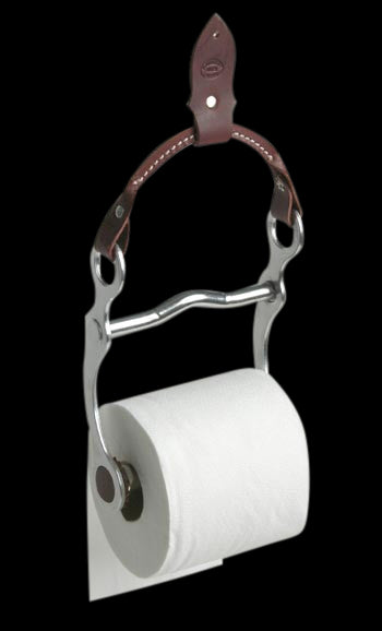 Bathroom Paper Best Toilet Paper Holder  Diamond D Custom Leather  Handmade Leather . Decorating Design
