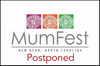 MumFest Postponed - Hurricane Matthew