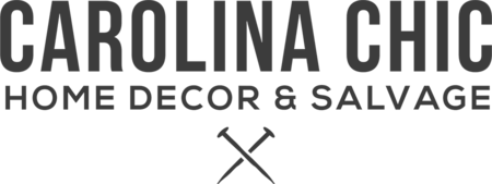 Carolina Chic Home & Salvage