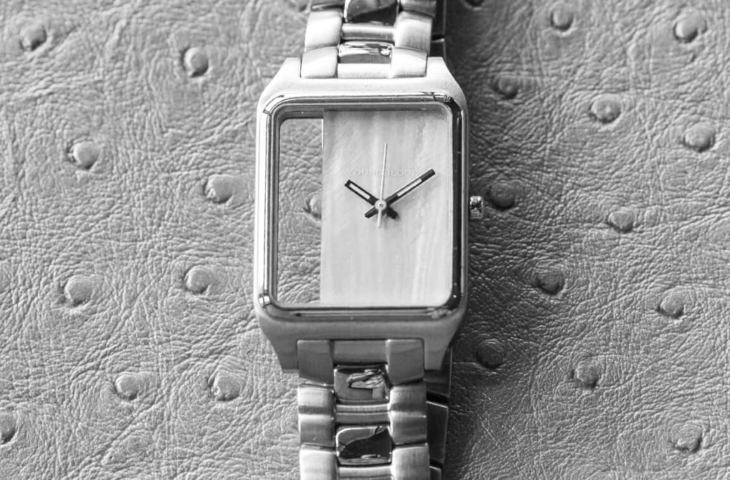 Women's WristWatches