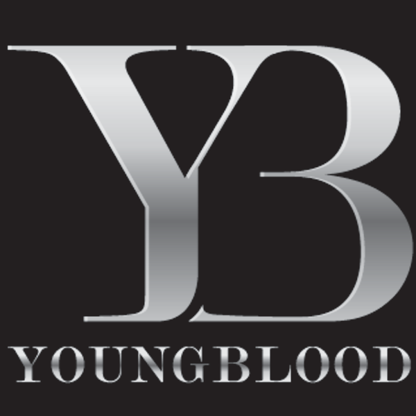 Youngblood Worldwide