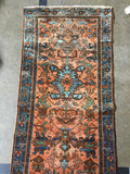 Persian Malayer 2.6x10     10078