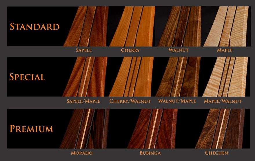 Solid Ground Stands - Premium Guitar Stands
