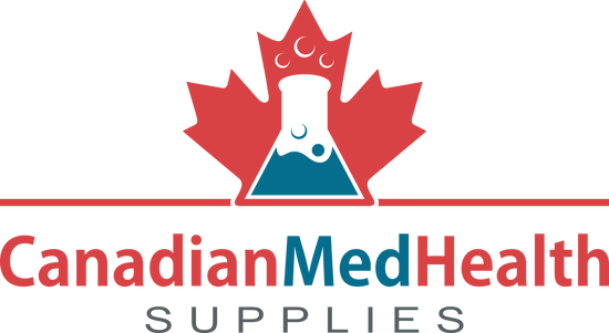 CanadianMedHealthSupplies
