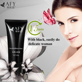 Bottle Afy +3 Pack Pilaten Mask Deep Cleansing