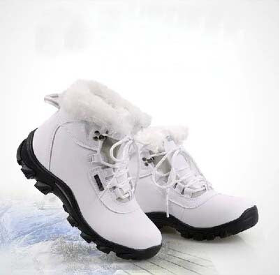 Marks winter boots