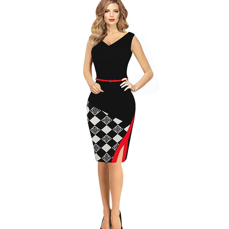 e883bf854b3 Shop for Products at Marks Urban Wear®   Backless dress