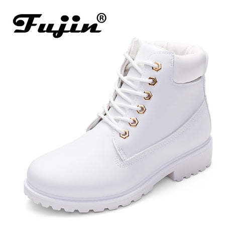 Top Quality Comfortable Platform Boots