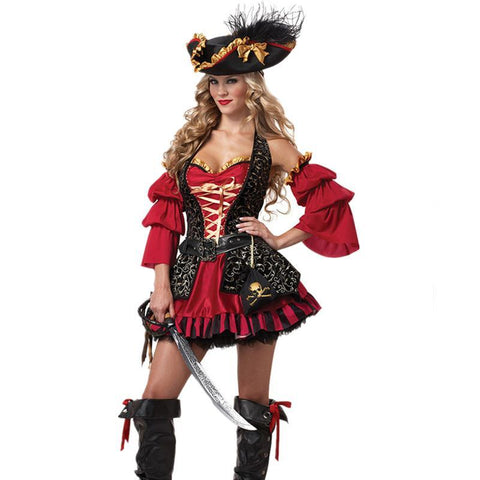 0ebd754a291 Shop for Products at Marks Urban Wear®   Angel Costume