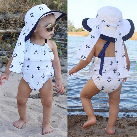 a7a652a73 Shop for Children's Clothing at Marks Urban Wear® : baby boy ...