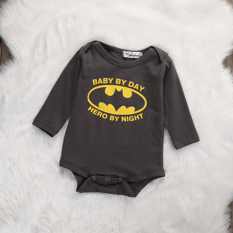 bc5fecb8d Shop for Now On Sale at Marks Urban Wear®   Baby Batman