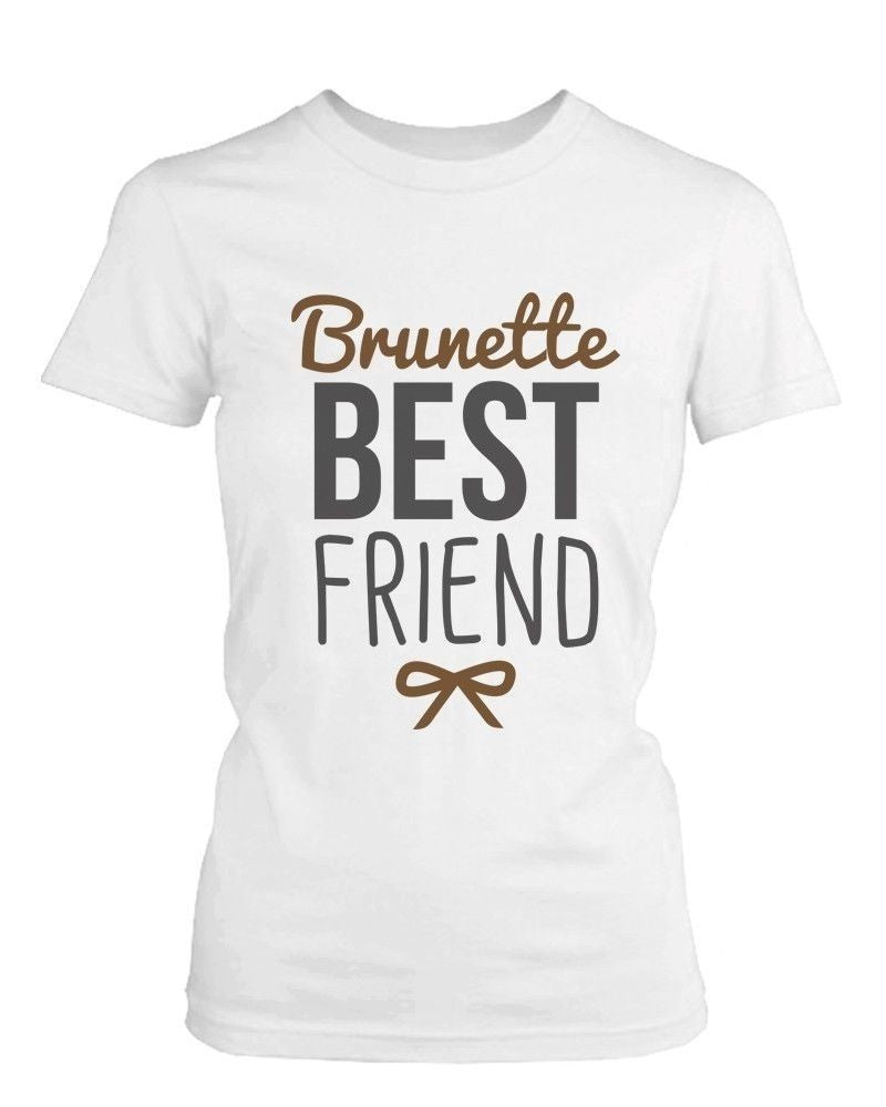 8b965cdcc Shop for Best Sellers at Marks Urban Wear® : 3d printed t shirts, Best  Friends T shirt, cotton clothing, Cotton T Shirt, friends t shirt, friends  tee, ...