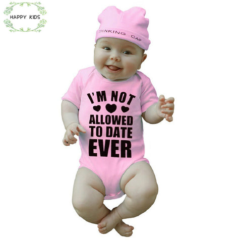Baby Overalls Newborn Boy Girls Baby Clothing