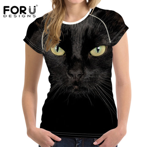 1338628e Shop for Best Sellers at Marks Urban Wear® : 3d printed t shirts ...