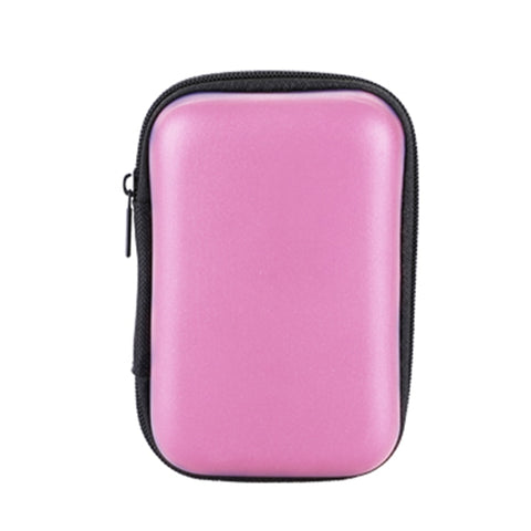 Travel Electronic Storage Bag