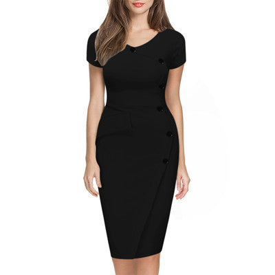 Shop for Plus Size Clothing at Marks Urban Wear® : Bodycon ...