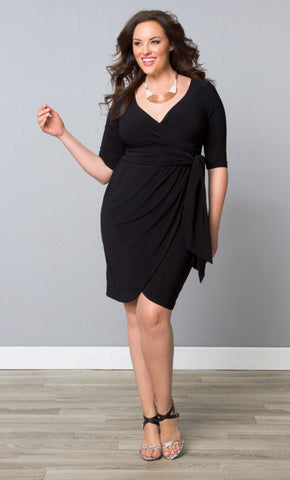 Shop for Plus Size 2017 at Marks Urban Wear® : Plus Size ...