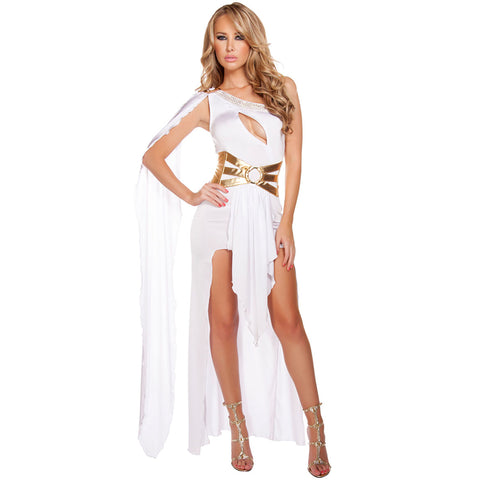 cf946301f Shop for Best Sellers at Marks Urban Wear®   Cleopatra costume ...