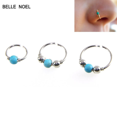 Shop For Bracelets At Marks Urban Wear Accessories Body Jewel Delectable Dream Catcher Nose Ring