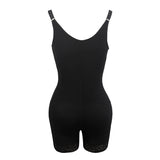One Piece Bodysuit Shapewear