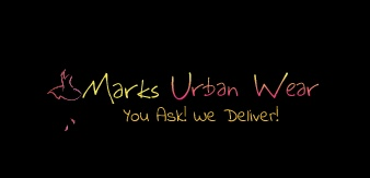 Marks Urban Wear®