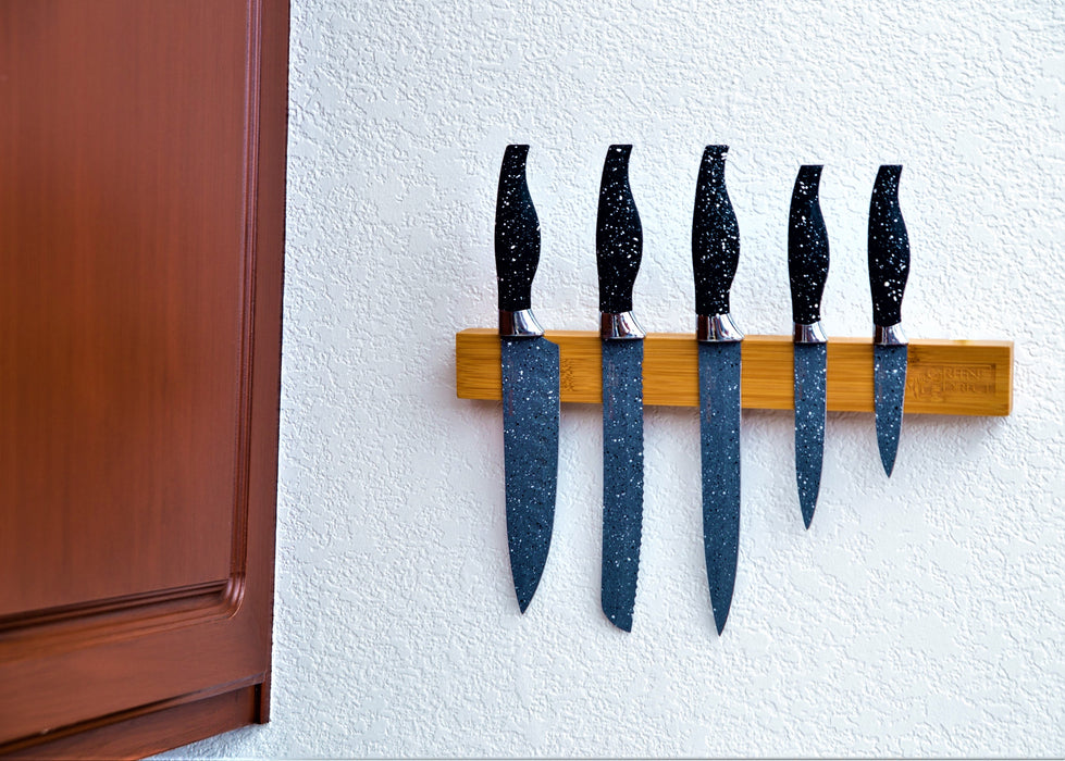 16 inch Magnetic Knife Holder