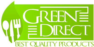 GreenDirect