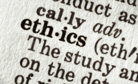 Professional Ethics Studies