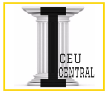 ICEUCentral