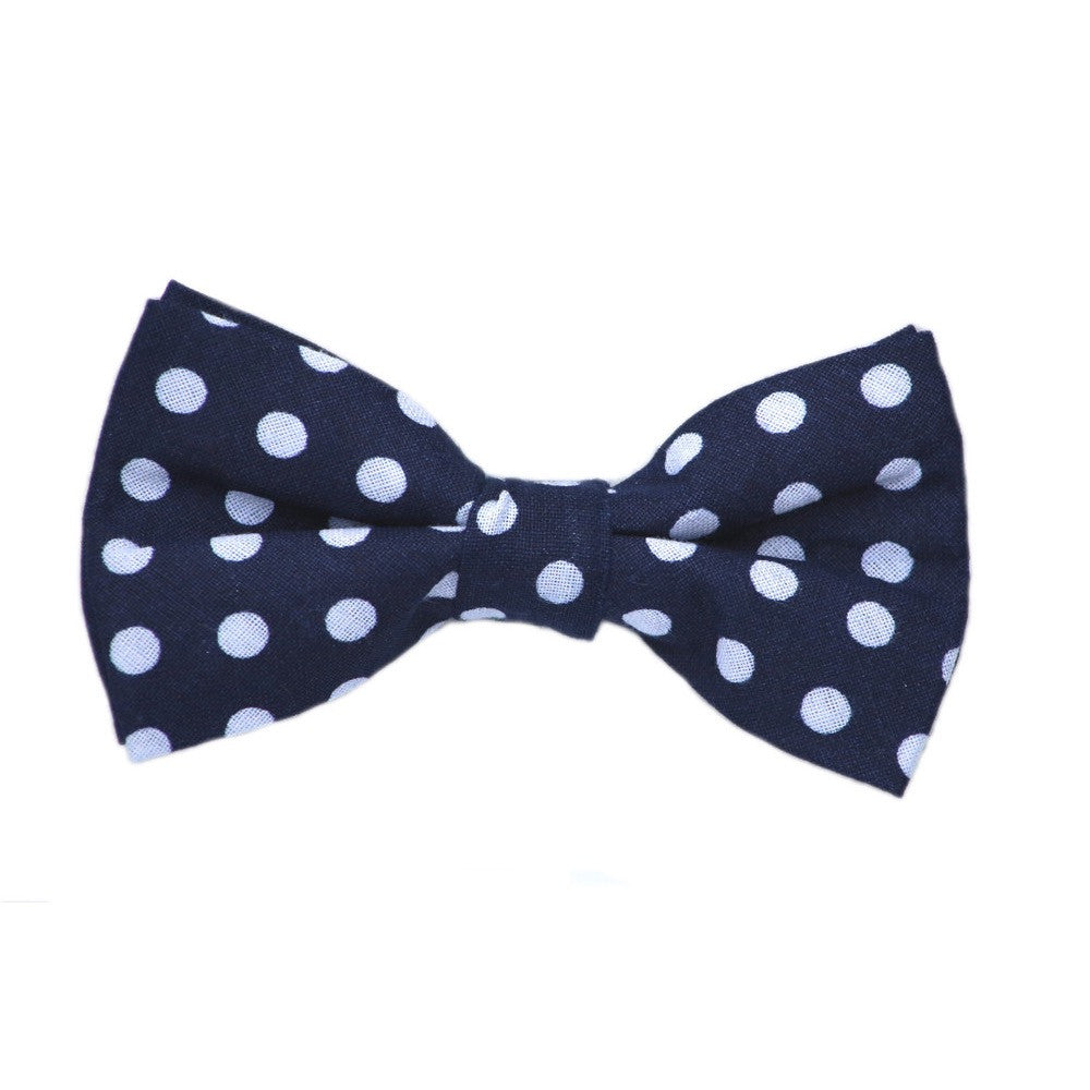 Perfect Sunday Bow Tie