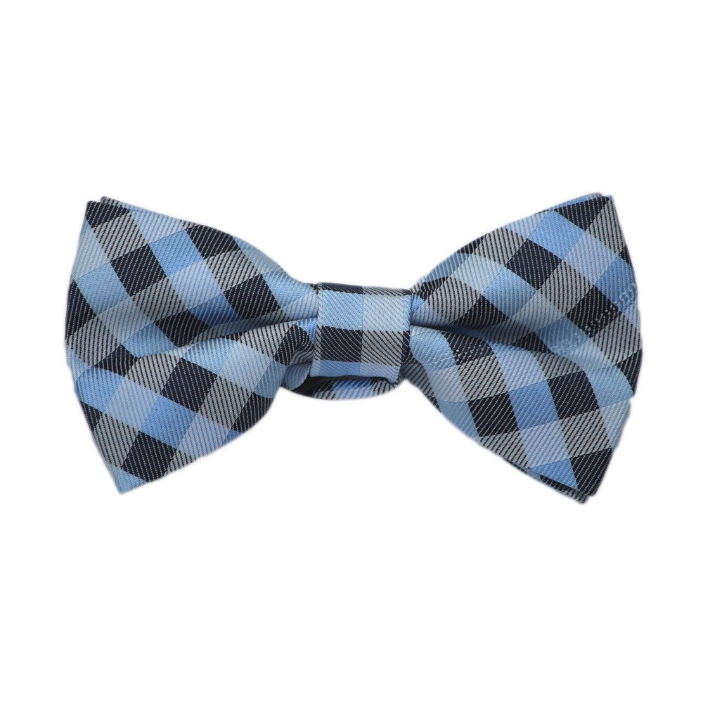 Perfect Monday Bow Tie
