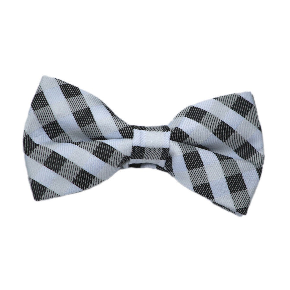 Perfect Tuesday Bow Tie