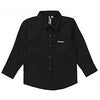 Button-up Shirt Infant Toddler & Big Boy