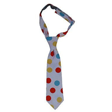 Baby Ties Various colors (0-2T)