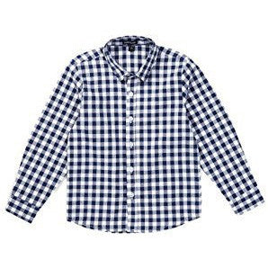 Clothing Button Down Shirts Infant and Boy