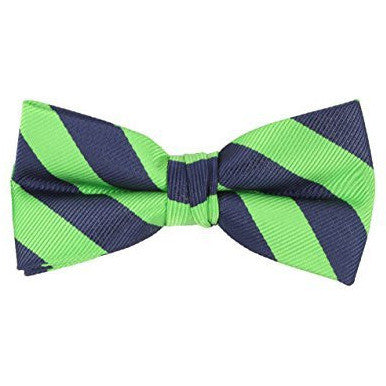 Baby Toddler Kids Bow Tie ( Multiple Styles )