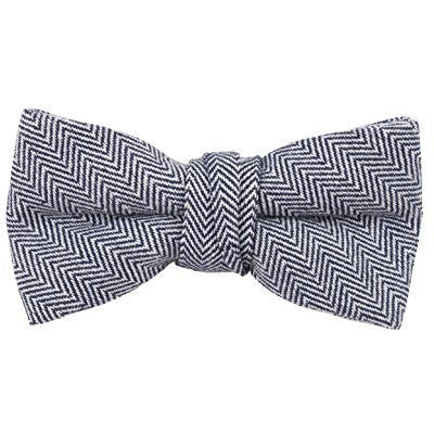 Kid's Pre Tied Bowtie Party Dress Up