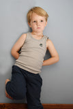 Knuckleheads - Skivvies Baby Underwear Set