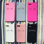 Cat Case For A Cause