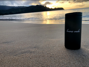 Onda Origins Travel Tumbler